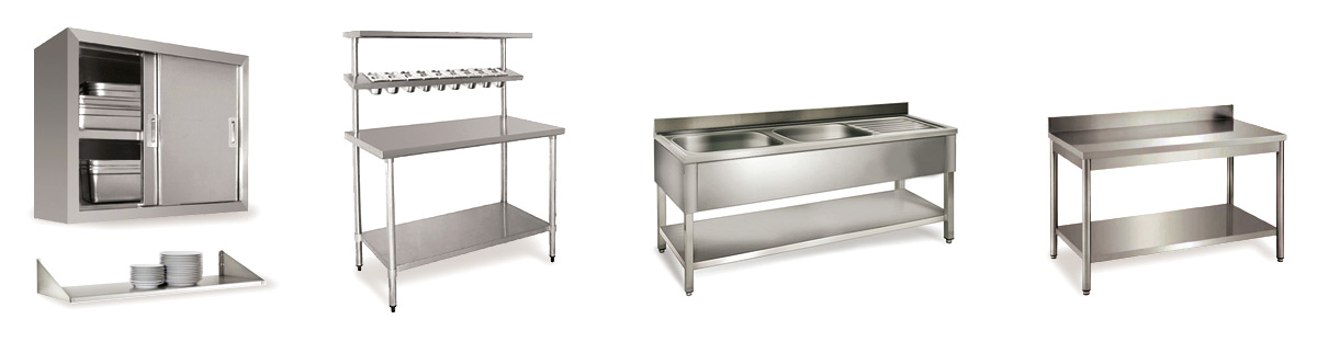 INOX | DeBeauvilliers Grandes Cuisines -4